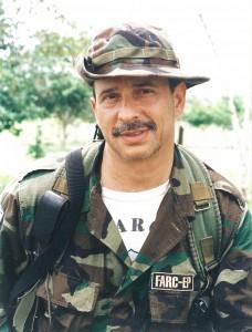 Simon Trinidad
